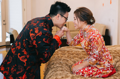 洛杉矶中式婚礼31.jpg