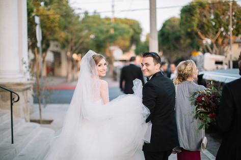 Jewis Wedding45.jpg