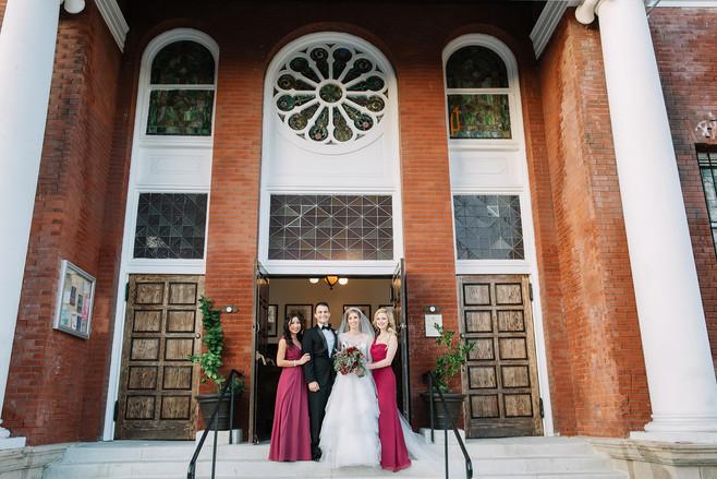 Jewis Wedding87.jpg