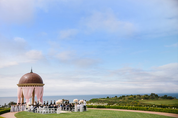 Pelican Hill婚礼107.jpg