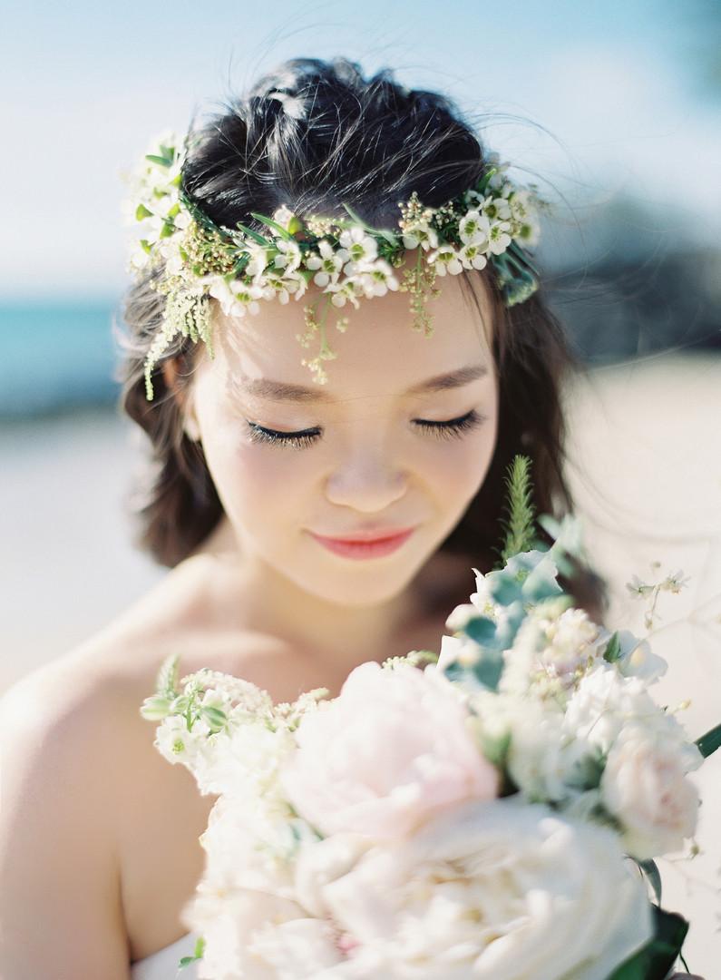 夏威夷婚礼3.jpg