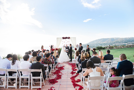 Newport Ritz Carlton婚礼30.jpg