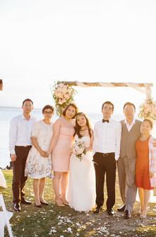 夏威夷婚礼111.jpg