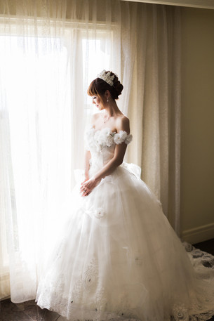 Newport Ritz Carlton婚礼64.jpg