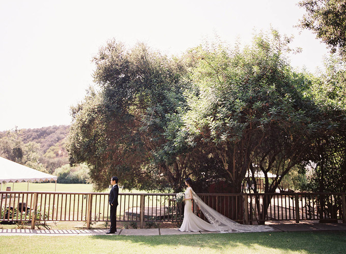 calamigo ranch wedding10.jpg