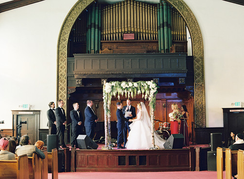 Jewis Wedding81.jpg