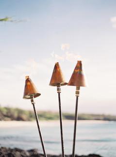 夏威夷婚礼12.jpg