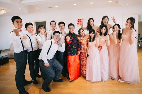洛杉矶中式婚礼36.jpg