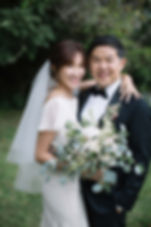keke-wedding86.jpg