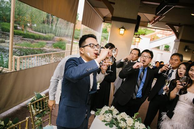 OC婚礼场地推荐98.jpg