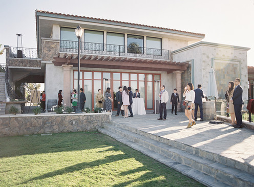 Old Ranch Country Club婚礼31.jpg
