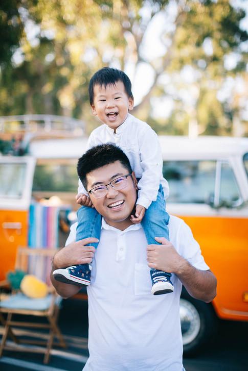洛杉矶家庭摄影-亲子照-family7.jpg