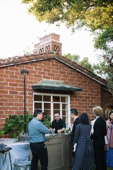 Backyard后院婚礼67.jpg