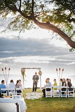 夏威夷婚礼81.jpg