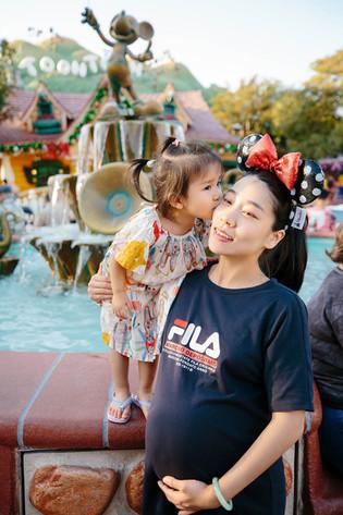 洛杉矶家庭摄影-亲子照17.jpg
