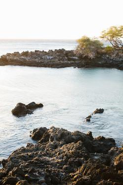 夏威夷婚礼113.jpg