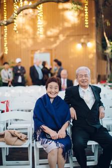 洛杉矶森系婚礼105.jpg