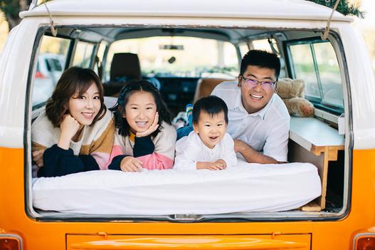 洛杉矶家庭摄影-亲子照-family12.jpg