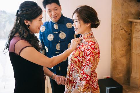 洛杉矶中式婚礼12.jpg