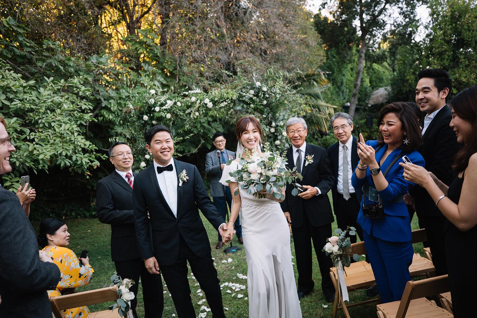Backyard后院婚礼64.jpg