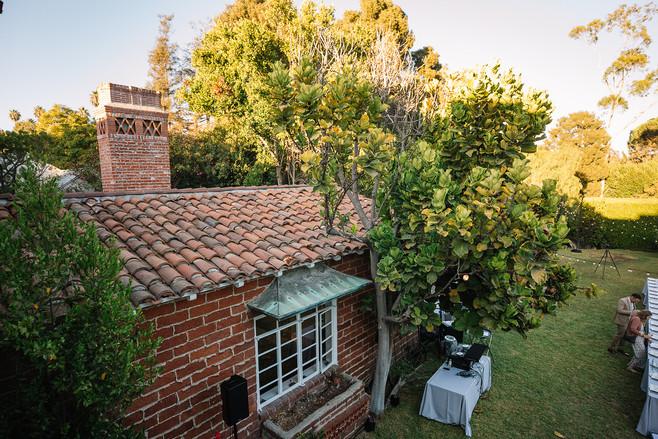 Backyard后院婚礼80.jpg