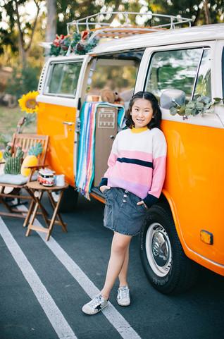 洛杉矶家庭摄影-亲子照-family10.jpg