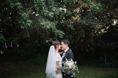 Backyard后院婚礼93.jpg