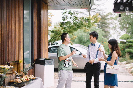 Airbnb后院婚礼46.jpg