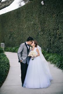 洛杉矶中式婚礼68.jpg