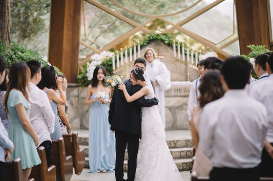 Airbnb后院婚礼25.jpg