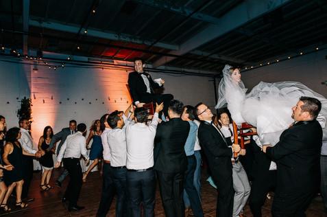 Jewis Wedding110.jpg