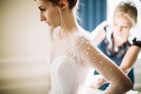 Jewis Wedding26.jpg