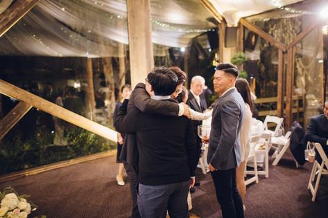 洛杉矶森系婚礼123.jpg