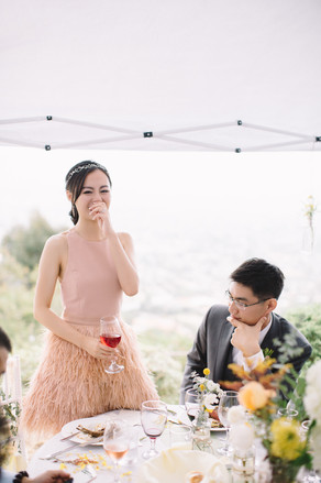 Airbnb后院婚礼49.jpg