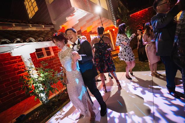 Backyard后院婚礼125.jpg