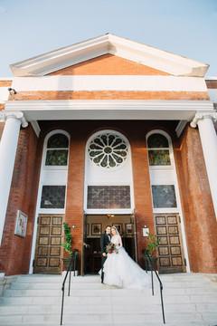 Jewis Wedding102.jpg