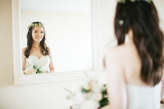 夏威夷婚礼52.jpg