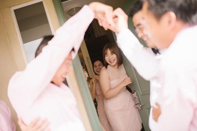 夏威夷婚礼15.jpg