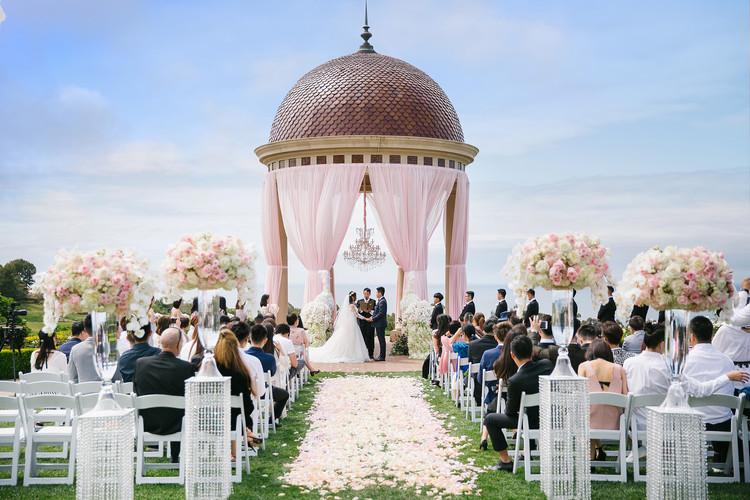 Pelican Hill婚礼105.jpg