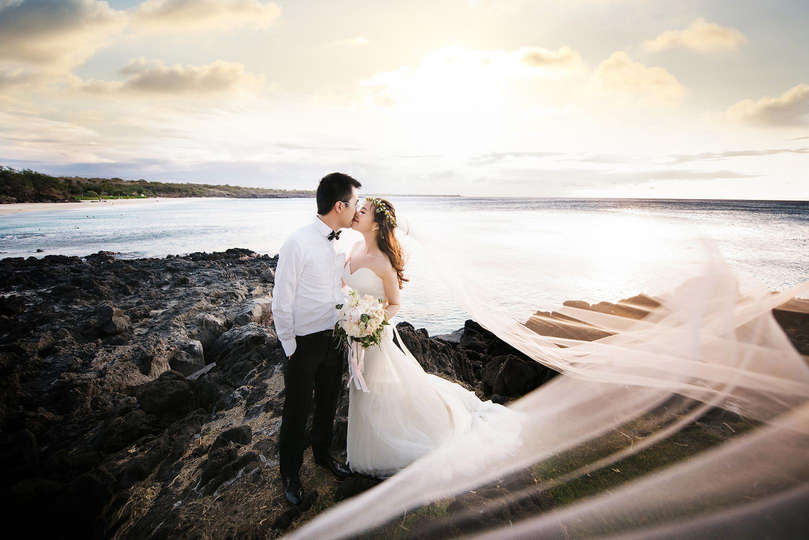 夏威夷婚礼28.jpg