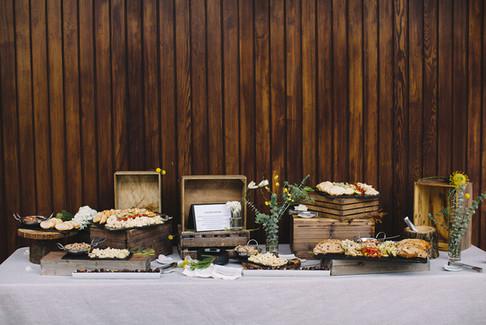 Airbnb后院婚礼37.jpg