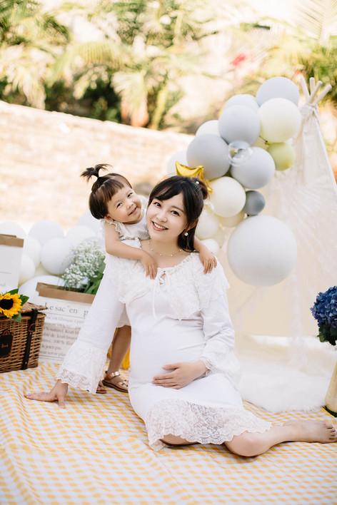 洛杉矶家庭孕妇照写真-美国尔湾孕妇照6.jpg