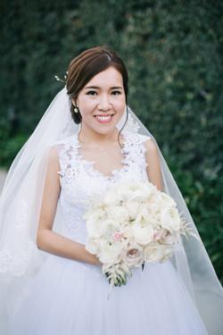 洛杉矶中式婚礼71.jpg