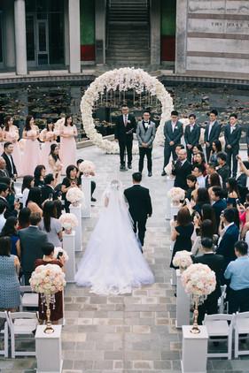 洛杉矶中式婚礼86.jpg