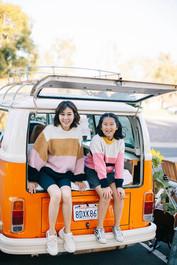 洛杉矶家庭摄影-亲子照-family14.jpg