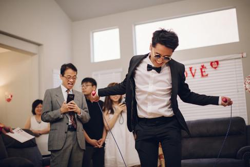 洛杉矶森系婚礼4.jpg