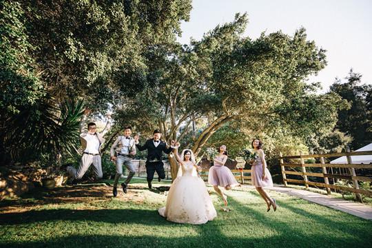 Calamigos Ranch婚礼70.jpg