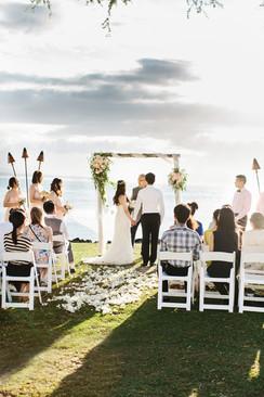 夏威夷婚礼100.jpg