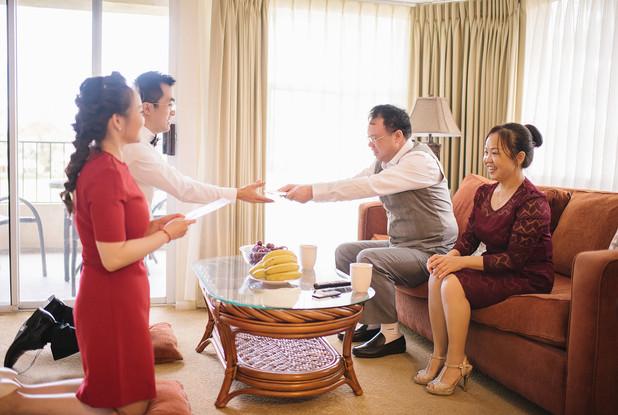 夏威夷婚礼17.jpg