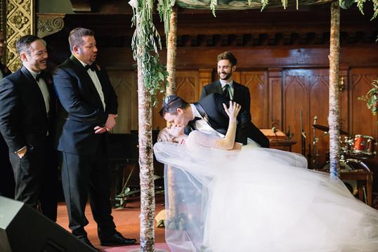 Jewis Wedding77.jpg